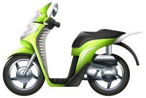 moped online sales scooter mcgoo