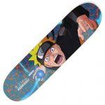 naruto primitive skateboard