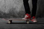 skateboards for skateboarders scooter mcgoo