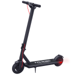 yyd robo electric kick scooter 350w image